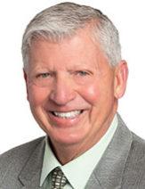 Rick O-Bannon