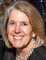 Denise Herbert